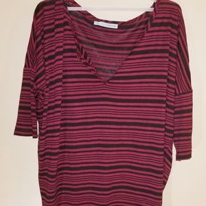 MAURICES  XL